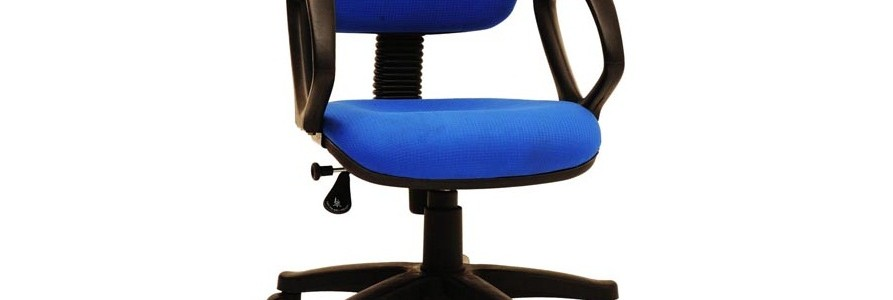 Office Furniture for Rent