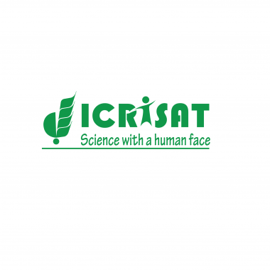 International Crops Research Institute for the Semi-Arid Tropics