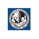 Indian Society of Anaesthesiologists