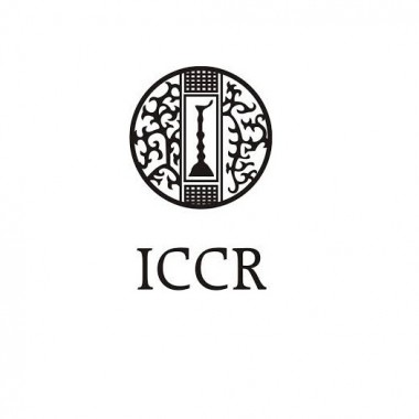 Indian Council of Cultural Relations