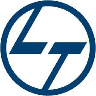 Larsen &Toubro