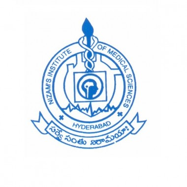 Nizam Institute of Medical Science