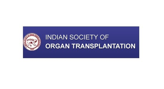 14th Annual Conference of Indian Society of Organ Transplantation – 2003