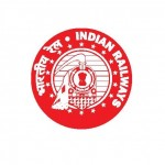 Indian Railways Institute of Signal Engineering & Telecommunications